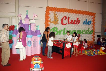 decoração e animação infantil eventos empresas