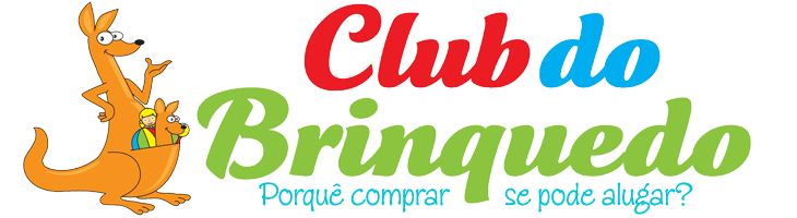 Club do Brinquedo