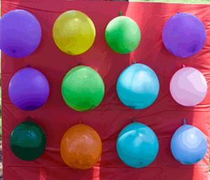 Festa de aniversário infantil, brinquedos, artigos para festas e brinquedos para bebe